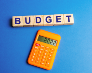 Tax Changes in Budget 2022